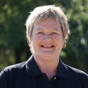 Jill Kircher