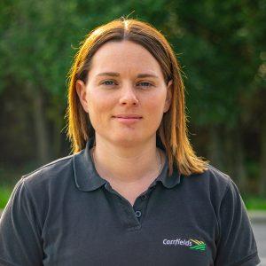 Leanne Doherty