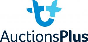 AuctionsPlus